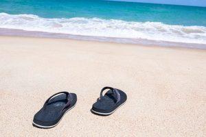 turismo activo y despedida de soltero exitosa