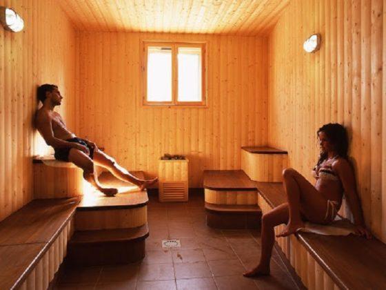 spa privado en Gijón, Asturias