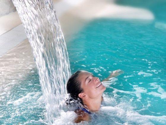 chorros spa privado Gijón